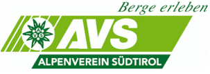 Logo Alpenverein Südtirol