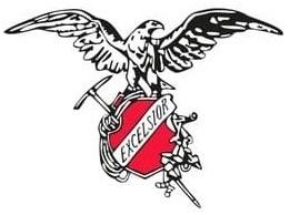 Logo Società Alpina delle Giulie