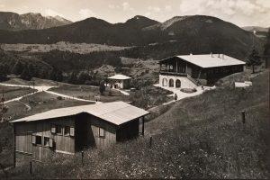 Villaggio S.A.T.