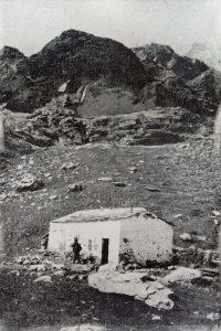 Alpetto (Rifugio)