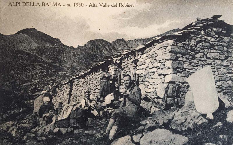 Balma (Rifugio)