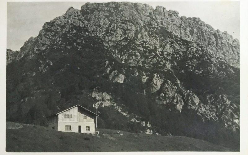 Antelao (Rifugio)