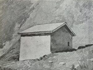 Pisano Giovanni a Navola (Rifugio)