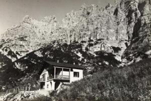 7° Alpini (Rifugio)