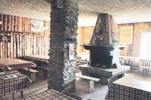 Cà d'Asti (Rifugio)