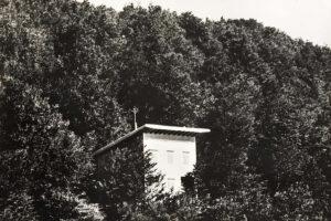 del Montanaro (Rifugio)
