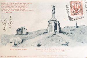 Capanna Bassano (Rifugio)