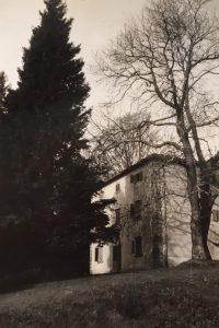 Casa Rosa (Rifugio)