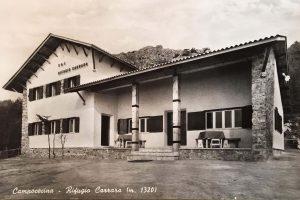 Carrara (Rifugio)