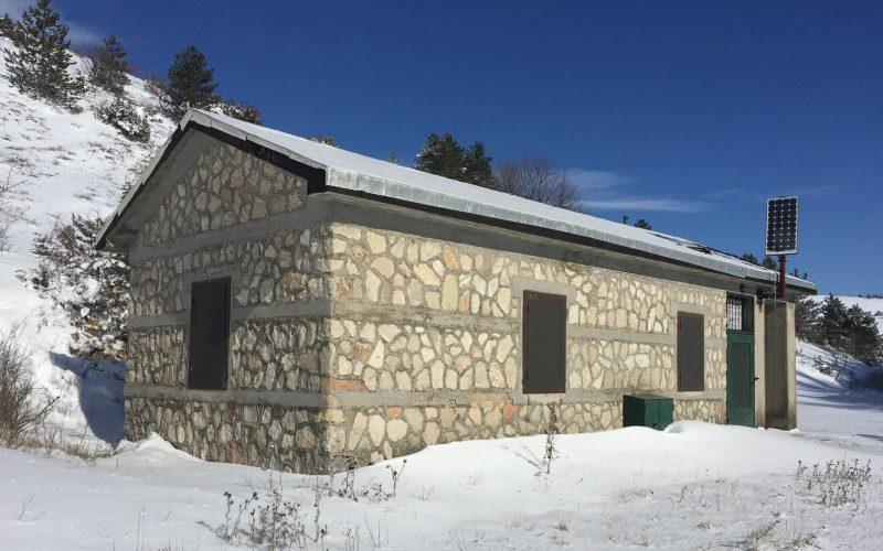 Santa Pupa (Rifugio)